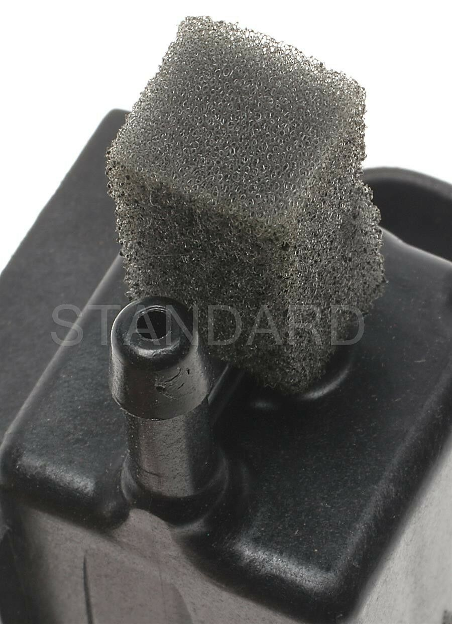 EGR Valve Control Switch-Solenoid Standard VS12