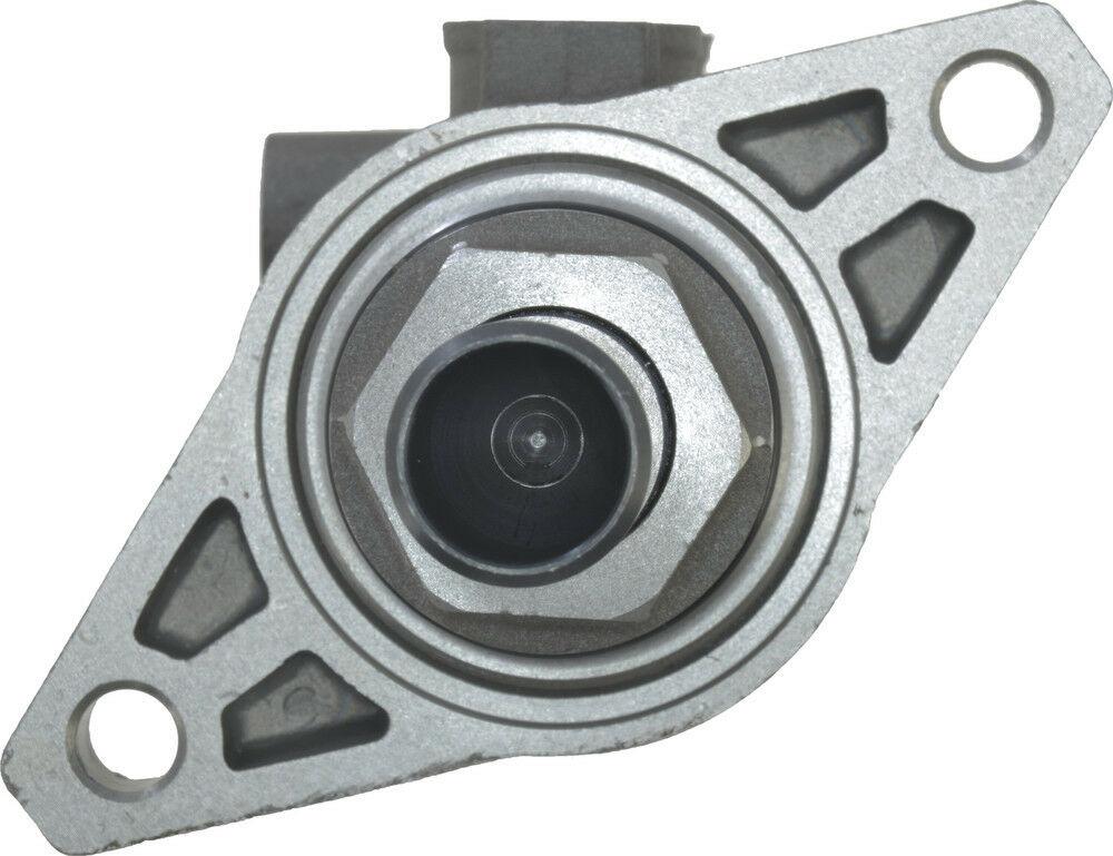 Brake Master Cylinder-Premium Master Cylinder Preferred fits 05-07 Avalon