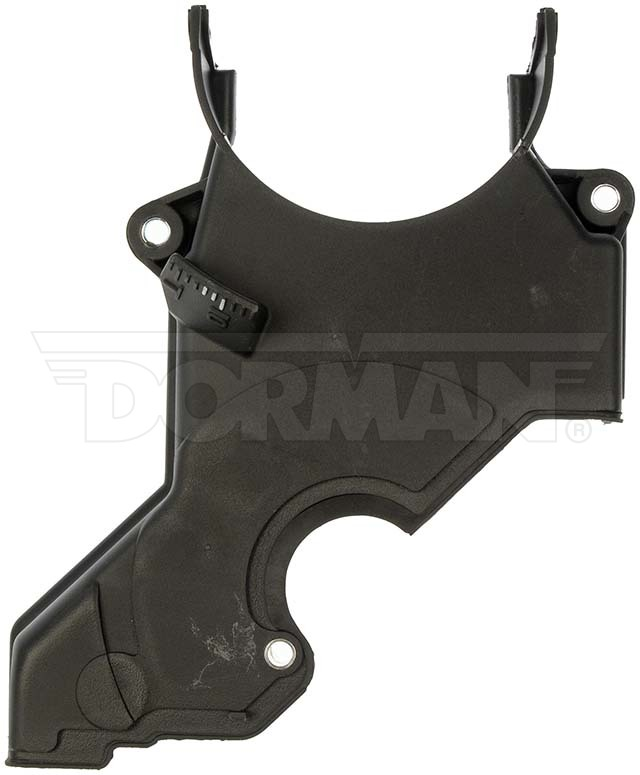 Engine Timing Cover Lower Dorman 635